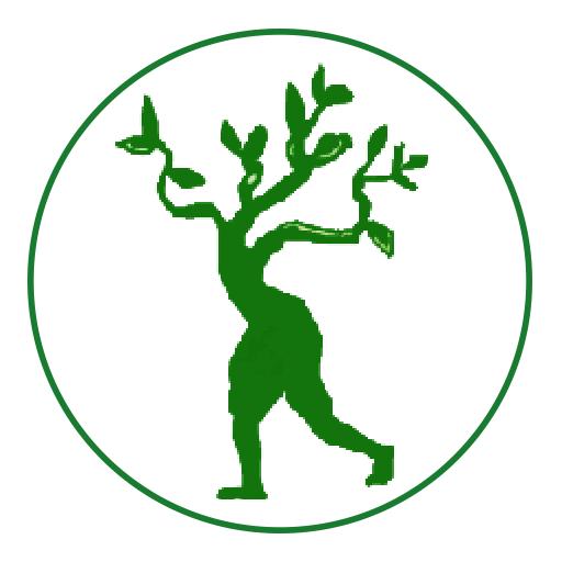 LOGO_Birutjatio.org
